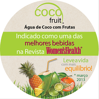 SELO WOMENS HEALTH COCOFRUIT.png