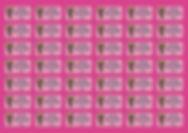 adesivo medio 4,5x2,5 LIVIA.jpg