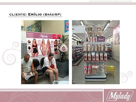 PPT pdv clientes especiais 01.jpg