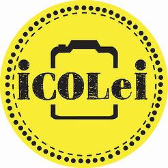 logo icolei.jpg