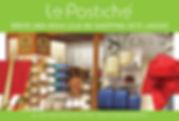anuncio-_-inauguraao-le-postiche_6876791