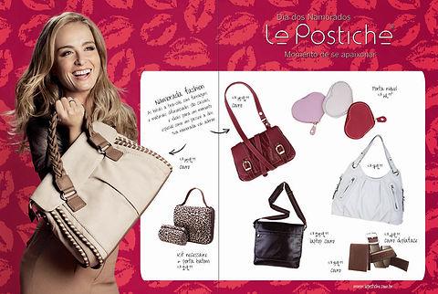anuncio-namorados-lepostiche_5884847167_