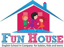 fun house-ok aprovado 120dpi.jpg