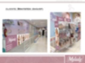 PPT pdv clientes especiais 11.jpg