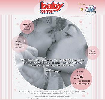 email mkt maes baby center.jpg