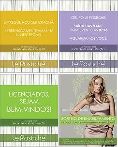 banners-_-encontro-licenciados-le-postic