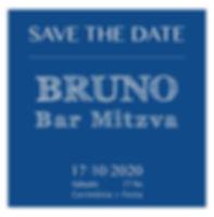 save the date BAR BRUNO.jpg