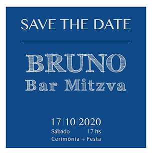 save the date BAR BRUNO.jpg