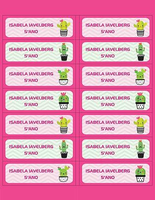 adesivo 6182 cactus.jpg