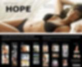 CAPA 1 HOPE.jpg