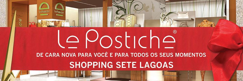 outdoor-_-inauguraao-le-postiche_6876790