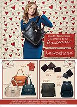 anuncio-_-campanha-namorados-le-postiche