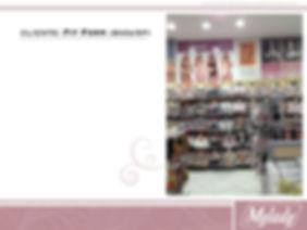 PPT pdv clientes especiais 14.jpg