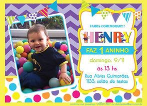 CONVITE HENRY 1 ANO OK.jpg