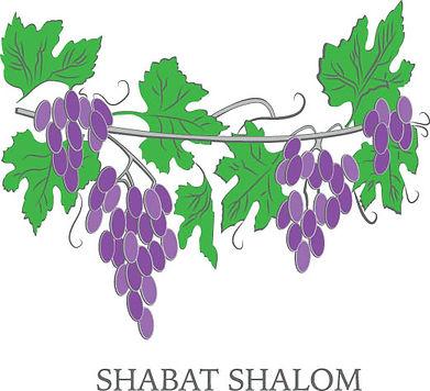 arte cacho de uva.jpg