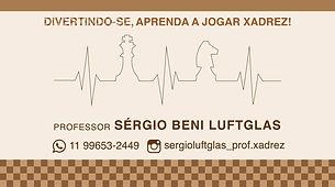 cartao 9x5 sergio xadrez.jpg