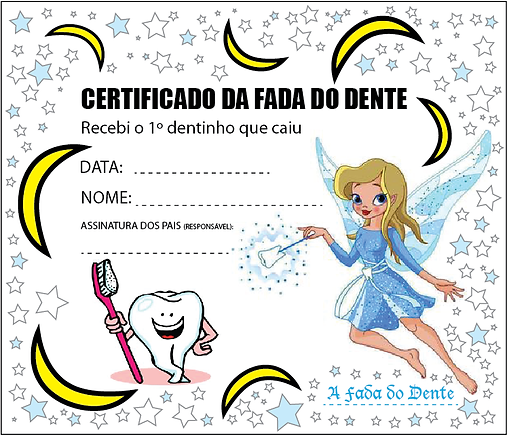 fada do dente.png