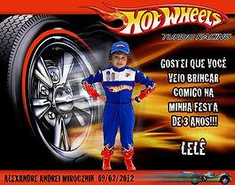 cartao hot wheels 3 anos lele.jpg