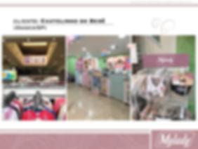 PPT pdv clientes especiais 18.jpg