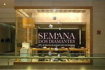 vivara_vitrine diamantes.jpg
