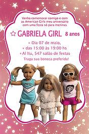 convite gaby american girl.jpg