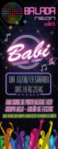 convite babi NEON.jpg