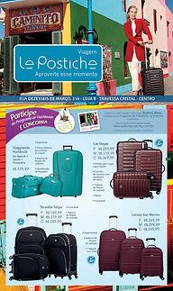 anuncio-_-campanha-viagem-le-postiche_74