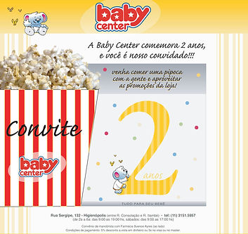 email mkt 2 anos baby center.jpg