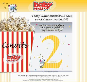 email mkt 2 anos baby center.jpg