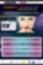 banner cosmetic innovation 120x180 BAIXA