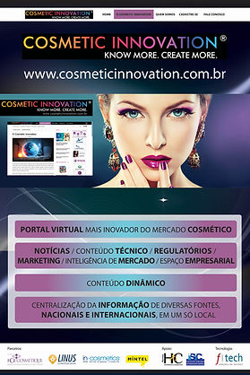 banner cosmetic innovation 120x180 BAIXA