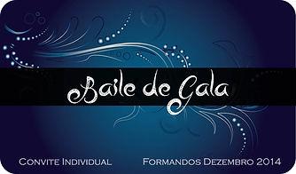 CONVITES BAILE GALA 2014.jpg