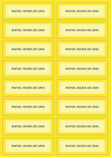 BASICO AMARELO 1A.jpg