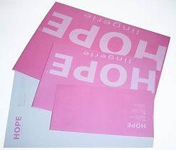 papelaria _ papelaria rosa.jpg