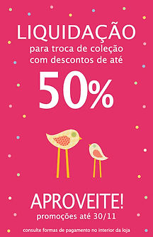 banner promocao baby center.jpg