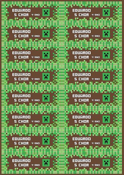 1 - adesivo maior 9,7x3,2 EDUARDO S CHOR