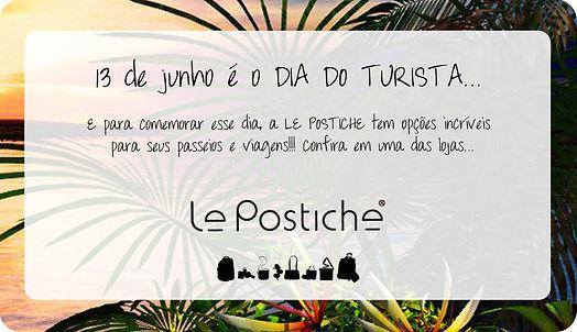 email-mkt-turista1-lepostiche_5884846521