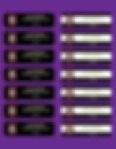 adesivo 6182 corinthians.jpg