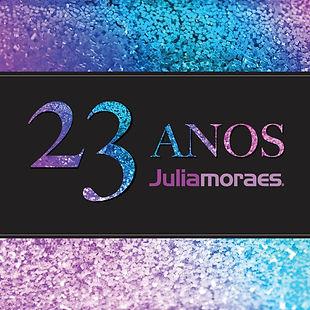 23 ANOS.jpg