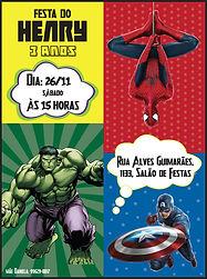 convite herois.jpg