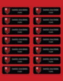 adesivo 6182 flamengo.jpg