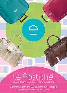 anuncio-institucional-le-postiche_687679