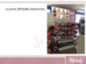 PPT pdv clientes especiais 39.jpg