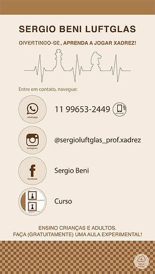 cartao de visitas digital SERGIOBENI.jpg