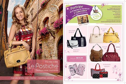 anuncio-_-campanha-maes-le-postiche_7414