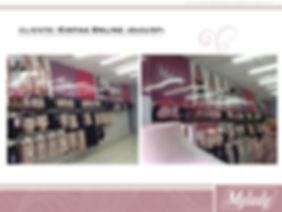 PPT pdv clientes especiais 29.jpg