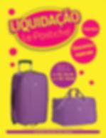 anuncio-_-campanha-liquidacao-le-postich