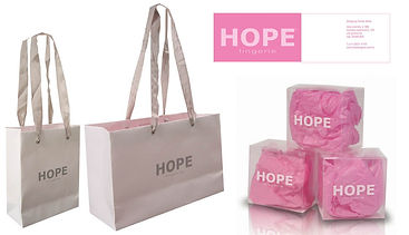 papelaria _ loja hope rosa.jpg