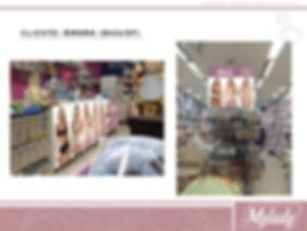PPT pdv clientes especiais 08.jpg