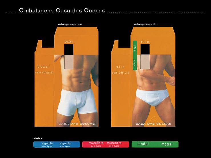 CASA DAS CUECAS embalagens.png